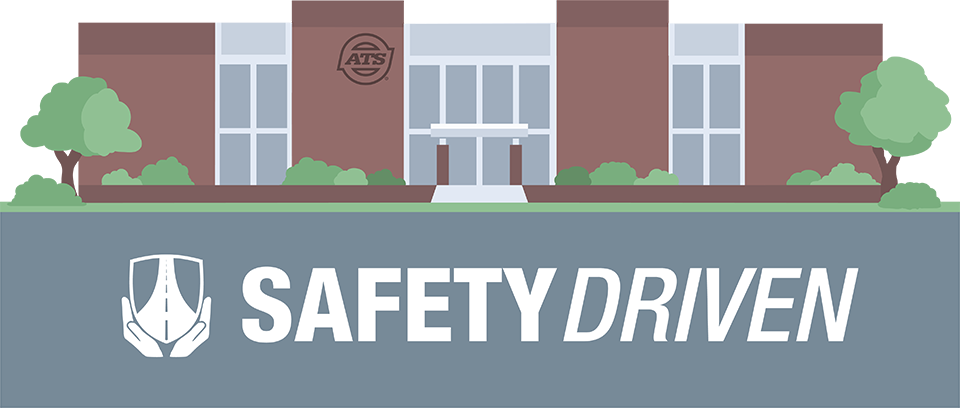Safety Driven